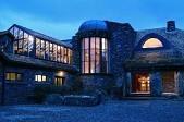 Delphi Adventure Resort Hotel