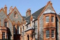 Glencoe House