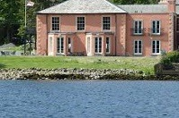 Glenridding House, Ullswater