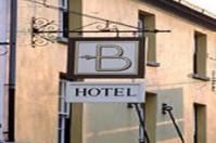 Browns Hotel