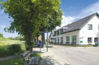 Hotel Oolderhof, Roermond