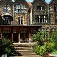 Jesmond Dene House Hotel