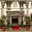 Hotel Halm