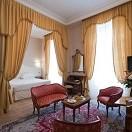 The Grand Hotel Rimini