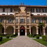 The Somaschi Hotel